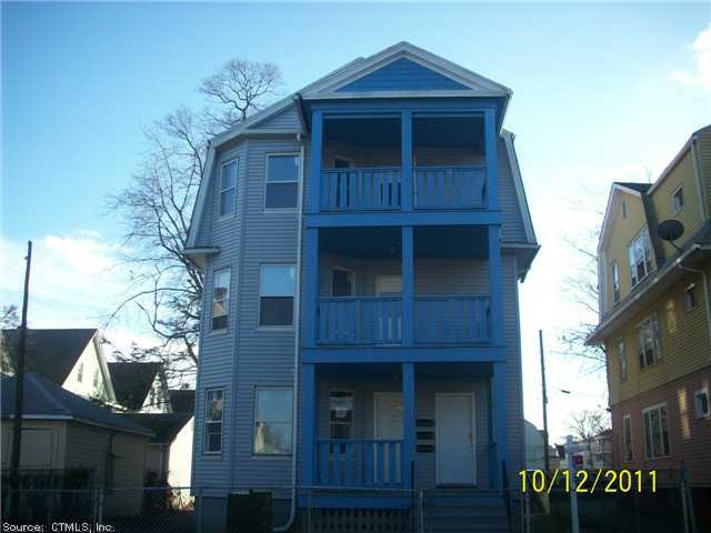 Rental Homes for Rent, ListingId:28805852, location: 945 CAPITOL AVE Hartford 06106