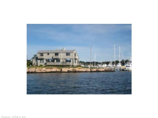 Real Estate for Sale, ListingId: 28805927, Westbrook,CT06498