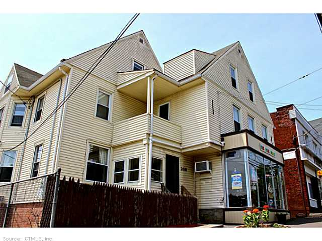 Real Estate for Sale, ListingId: 28828904, Plymouth,CT06782