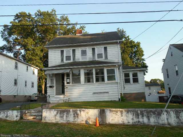 Real Estate for Sale, ListingId: 28839034, Manchester, CT  06040