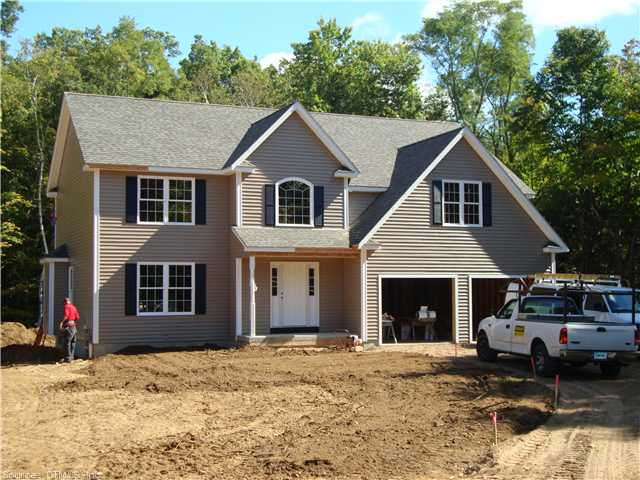 Real Estate for Sale, ListingId: 28857059, Farmington, CT  06032