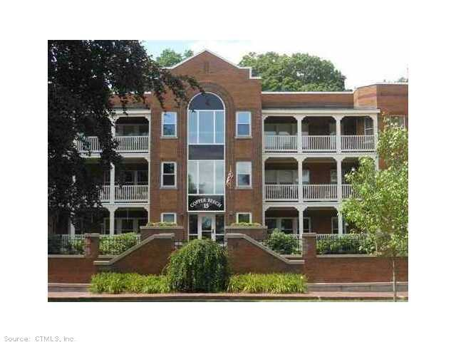 Rental Homes for Rent, ListingId:28871971, location: 15 HIGHLAND ST W Hartford 06119