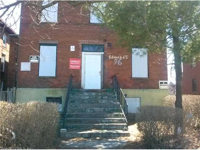 Real Estate for Sale, ListingId: 28871950, Hartford,CT06120