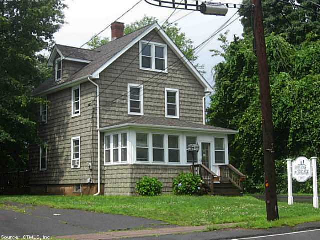 Rental Homes for Rent, ListingId:28891345, location: 295 HEBRON AVE Glastonbury 06033