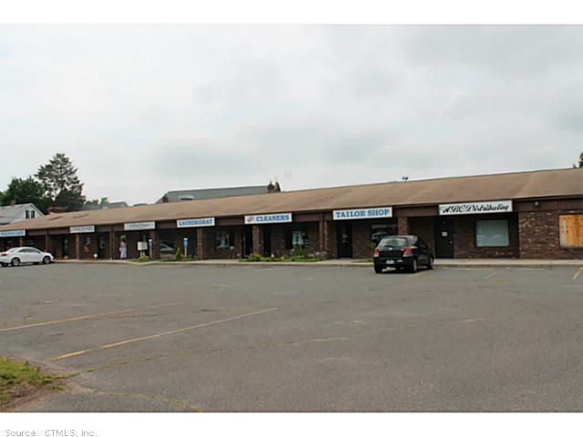 Real Estate for Sale, ListingId: 28897393, Enfield,CT06082