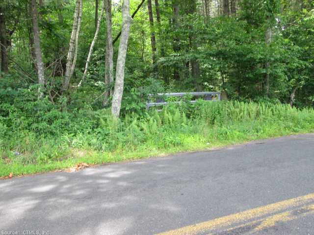 Real Estate for Sale, ListingId: 28929006, Somers, CT  06071