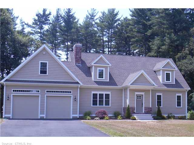 Real Estate for Sale, ListingId: 28929014, Avon, CT  06001