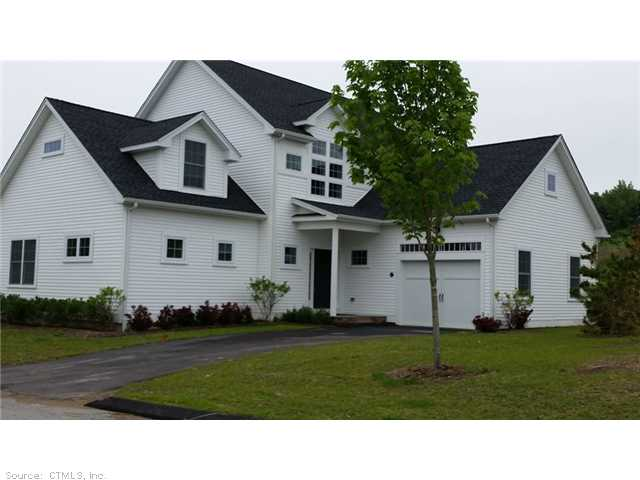 Real Estate for Sale, ListingId: 28944163, East Haddam,CT06423