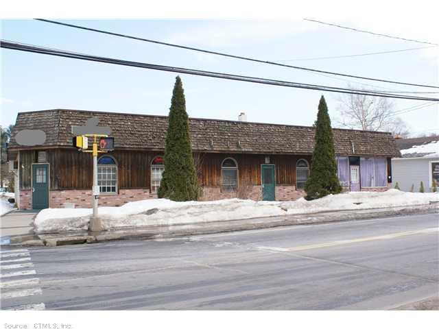 Real Estate for Sale, ListingId: 28964874, Farmington,CT06032