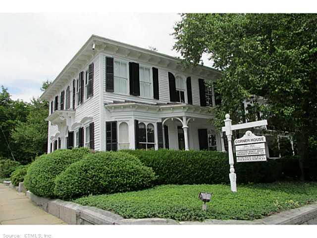 Real Estate for Sale, ListingId: 28994971, New Hartford,CT06057