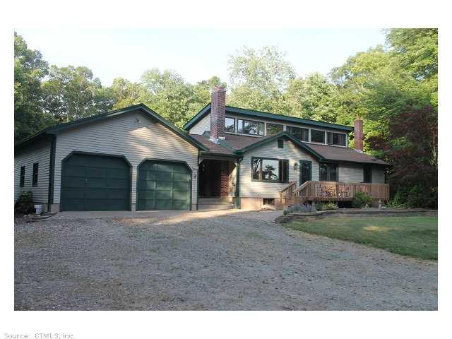 Real Estate for Sale, ListingId: 28994930, Columbia,CT06237