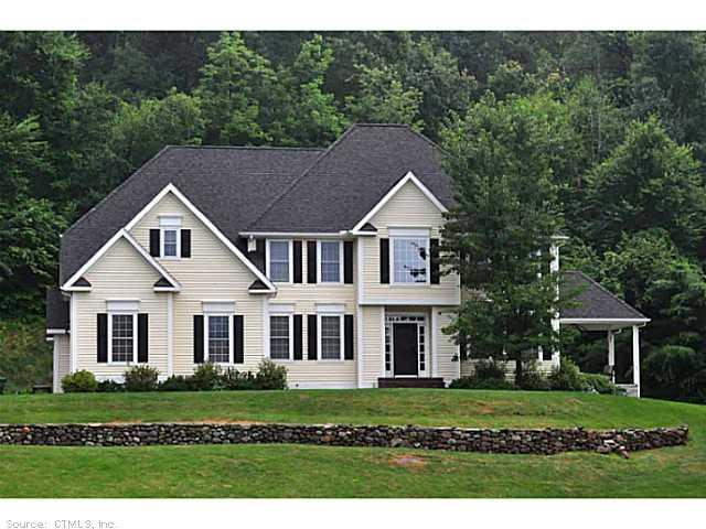 Real Estate for Sale, ListingId: 29014291, Avon,CT06001