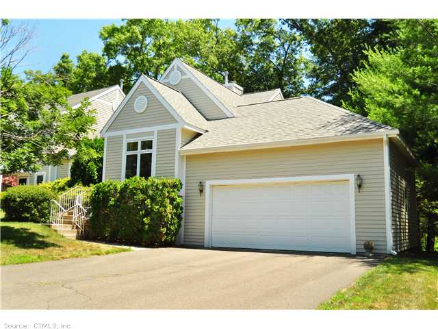 Real Estate for Sale, ListingId: 29019576, Avon, CT  06001
