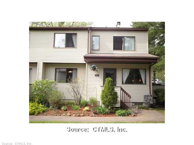 Rental Homes for Rent, ListingId:29030865, location: 521 CYPRESS RD Newington 06111