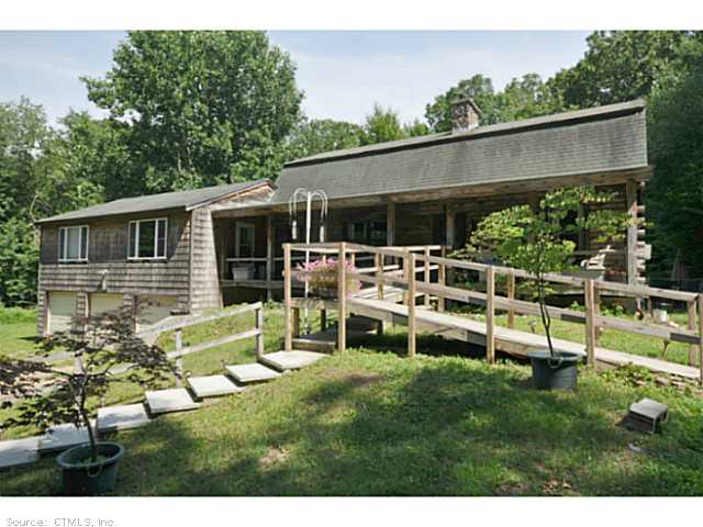 Real Estate for Sale, ListingId: 29048346, East Hampton, CT  06424