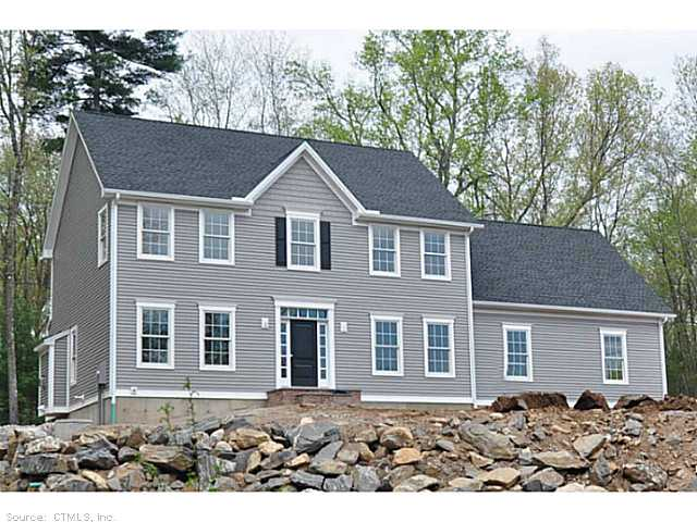 15 Nelson Dr, Burlington, CT 06013