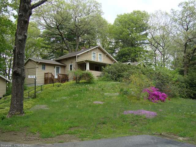 Rental Homes for Rent, ListingId:29066906, location: 388 PLAINS RD Willimantic 06226