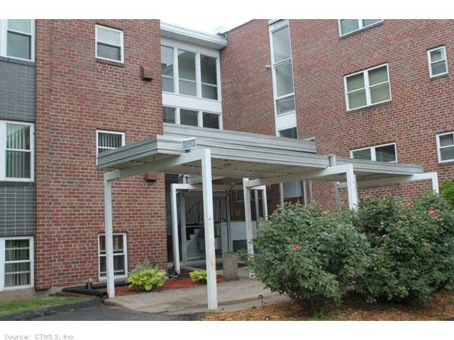 Rental Homes for Rent, ListingId:29071728, location: 53 WOLCOTT HILL RD Wethersfield 06109
