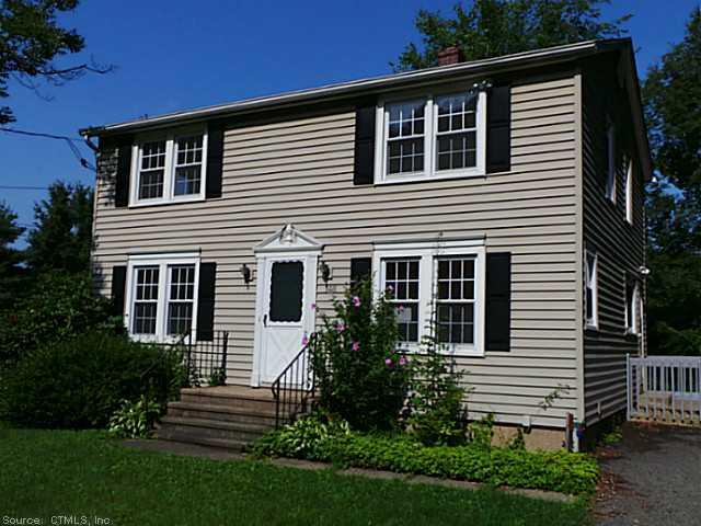 Real Estate for Sale, ListingId: 29071541, Winsted,CT06098