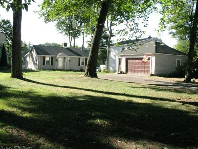 Rental Homes for Rent, ListingId:29082763, location: 26 LAKE DR Enfield 06082