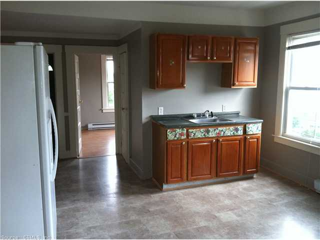 Rental Homes for Rent, ListingId:29087631, location: 362 Chestnut St New Britain 06051