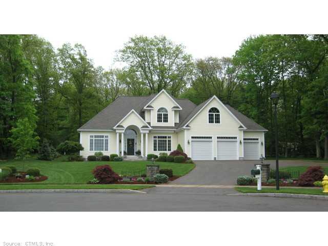 Real Estate for Sale, ListingId: 29104472, Manchester,CT06040