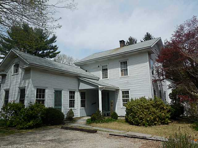 Rental Homes for Rent, ListingId:29118621, location: 350 SAYBROOK RD Higganum 06441