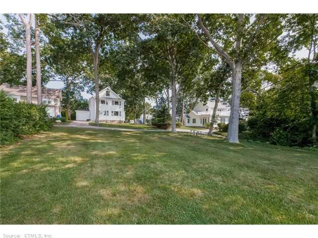 Real Estate for Sale, ListingId: 29133660, Westbrook,CT06498