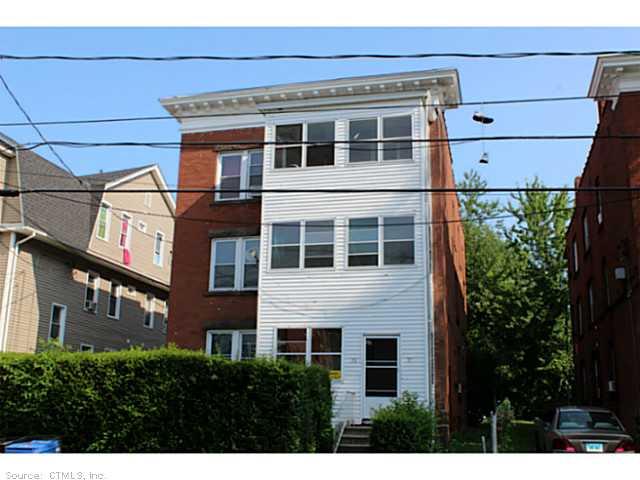 Real Estate for Sale, ListingId: 29158863, Hartford,CT06114