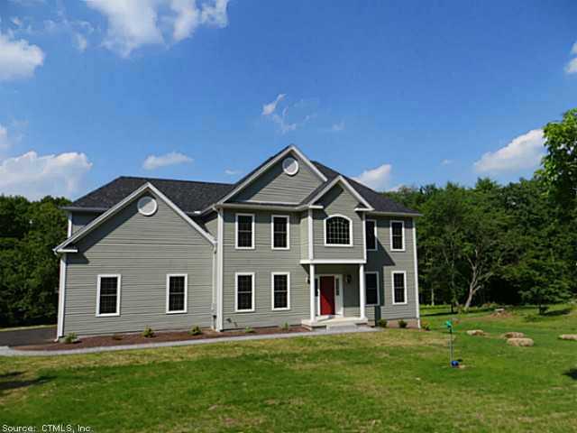 Real Estate for Sale, ListingId: 29158882, Glastonbury,CT06033