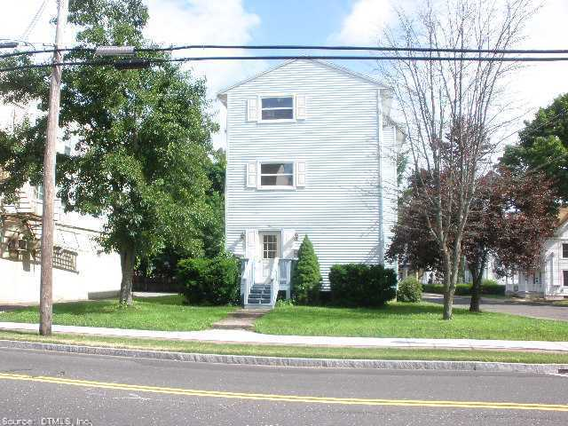 Real Estate for Sale, ListingId: 29171377, Plymouth, CT  06782