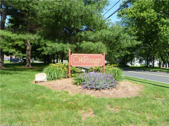 Rental Homes for Rent, ListingId:29177501, location: 24 Amato Drive South Windsor 06074