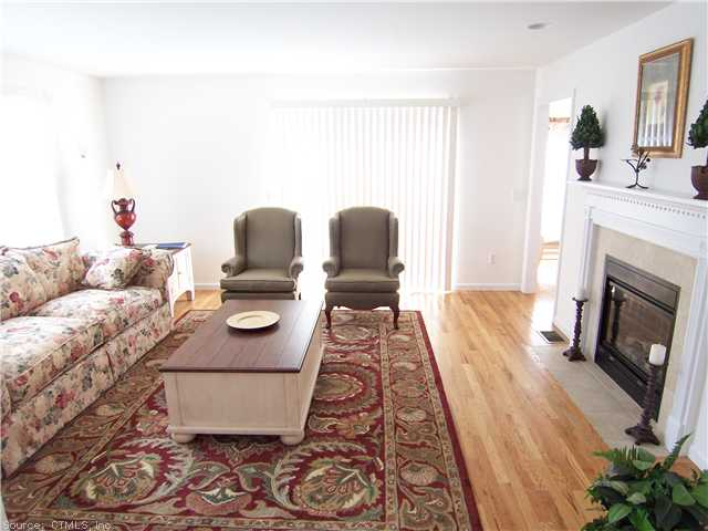 Rental Homes for Rent, ListingId:29177650, location: 12 D REGGIE'S WAY Broad Brook 06016