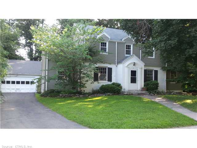 Real Estate for Sale, ListingId: 29191438, New Haven, CT  06515
