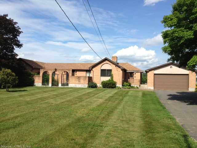 Real Estate for Sale, ListingId: 29214001, Columbia,CT06237