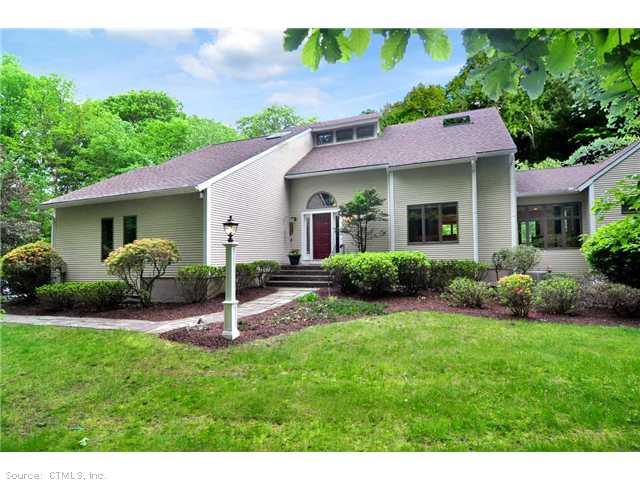 Real Estate for Sale, ListingId: 29213974, Canton,CT06019