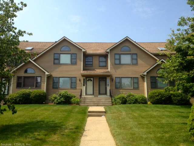 Rental Homes for Rent, ListingId:29224256, location: 366 ASH ST Willimantic 06226
