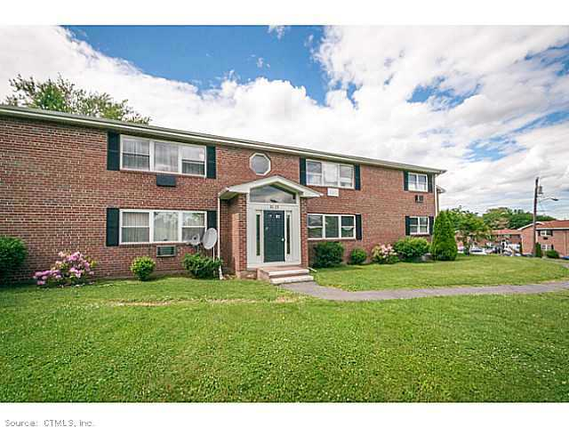 Rental Homes for Rent, ListingId:29240833, location: 26 MOUNTAIN LAUREL DR Wethersfield 06109