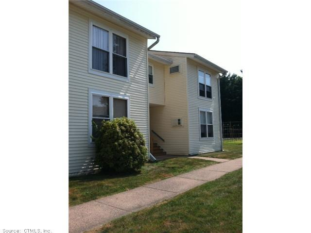 Rental Homes for Rent, ListingId:29250965, location: South Windsor 06074