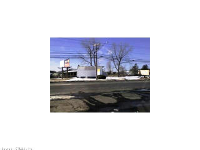Real Estate for Sale, ListingId: 29251014, East Windsor,CT06088