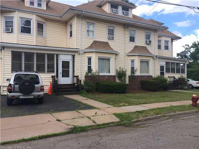 Real Estate for Sale, ListingId: 29251006, Hartford,CT06114