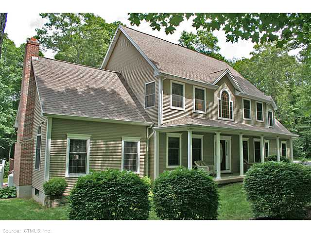 Real Estate for Sale, ListingId: 29250979, East Hampton, CT  06424