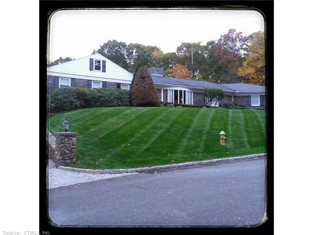 Real Estate for Sale, ListingId: 29281743, Waterbury,CT06708