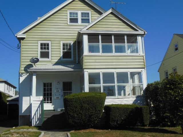 Rental Homes for Rent, ListingId:29286856, location: 112 THOMAS ST W Hartford 06119