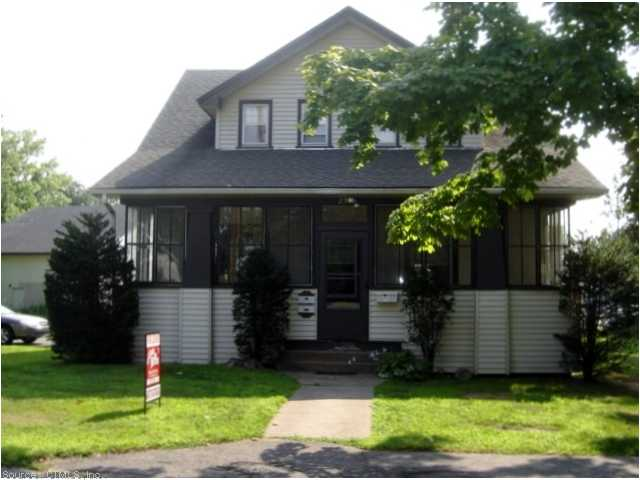 Rental Homes for Rent, ListingId:29297244, location: 29 CUMBERLAND ST Manchester 06042