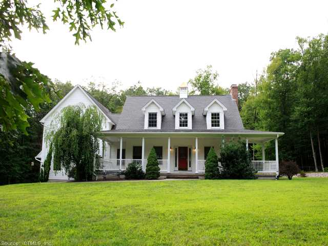 Real Estate for Sale, ListingId: 29311101, Southington, CT  06489