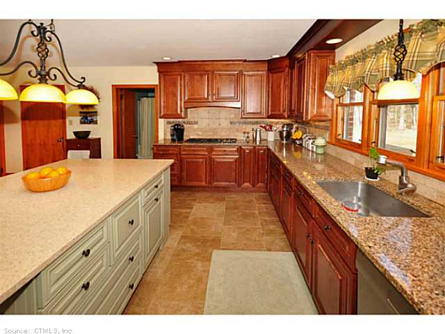 Real Estate for Sale, ListingId: 29335864, Stafford, CT  06075