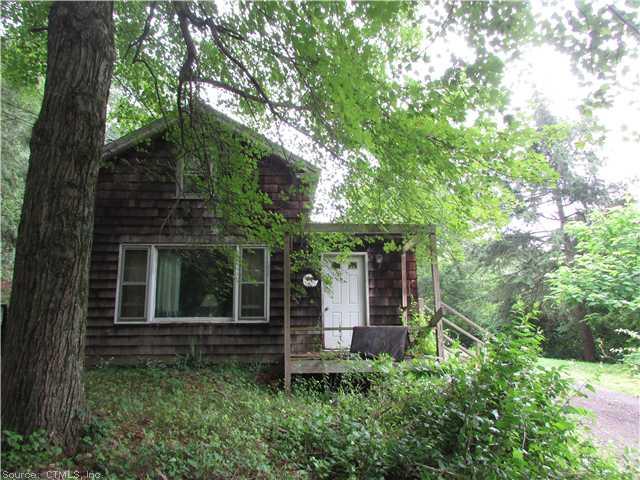 Real Estate for Sale, ListingId: 29363880, Enfield,CT06082