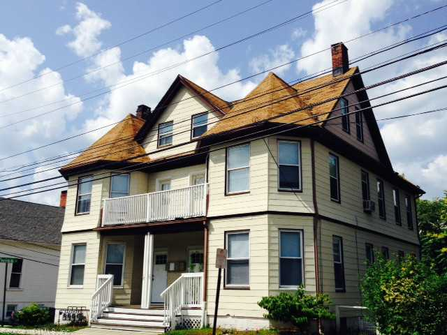 Rental Homes for Rent, ListingId:29368675, location: 68 LIBERTY ST. Meriden 06450