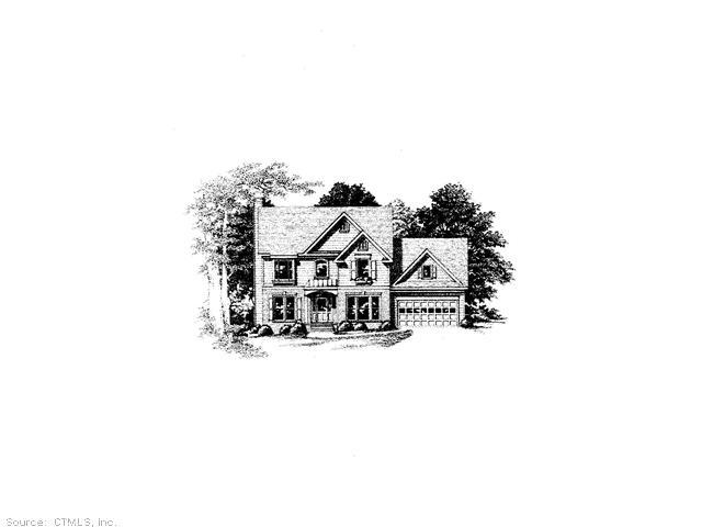 Real Estate for Sale, ListingId: 29368656, Bristol,CT06010